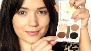 eye makeup tips in hindi video nemetasaufgegabeltinfo indian eye makeup tips