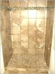 tile ready shower pan installation tile shower pan prefab tile shower prefab tile shower pan get bathroom shower stall tile tile tile ready shower pan with