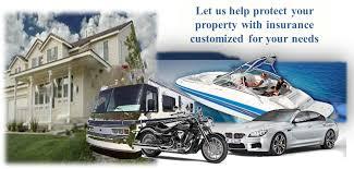intra state insurance corp property insurance