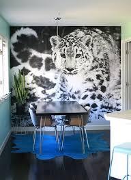cheap large wall art