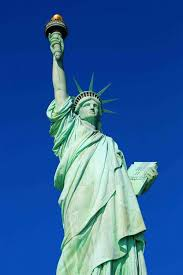 best america statue of liberty images statue great photos of the statue of liberty new york city