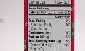 froot loops stock photos froot loops nutrition facts