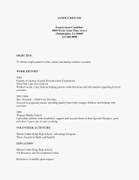 Resume Builders Free Best of Printable R Resume Templates Free Printable Beautiful Resume Builder