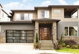 modern garage door. WAYNE DALTON Modern Garage Door G