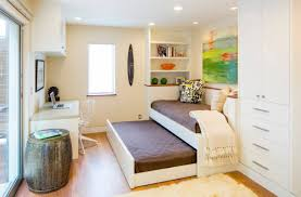 image small bedroom furniture small bedroom. Storage Furniture For Small Bedroom. A Trundle Bed Bedroom Image