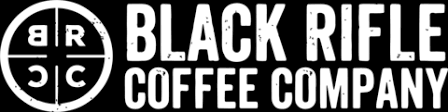 Sticker and 5 bags of coffee and a branded coffee line to you or someone of. Black Rifle Coffee Operation Unbroken Supporting Veterans