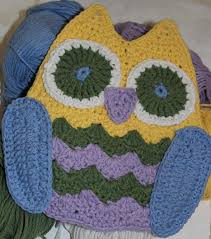 Crochet Potholder Patterns Gorgeous Top 48 Crochet Potholders Patterns