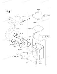 Terrific massey ferguson 283 wiring diagram gallery best image