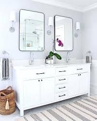 Modern bathroom furniture Contemporary Bathroom Furniture Ideas Modern Bathroom Design Small Bathroom Double Vanity Ideas Bathroom Furniture Materialicious Bathroom Furniture Ideas Grey Bathroom Vanity Ideas Gibddbaseinfo