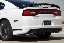 2013 Charger 392 feels fake | AmcarGuide.com - American muscle car ...