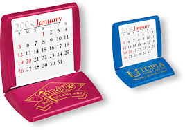 standup desk calendars 777 econo cal desk calendar 100 recycled products