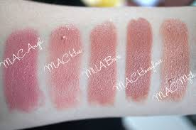 mac swatches edited 1