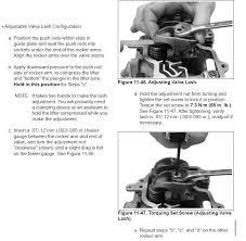 Kohler Engine Adjustment Basic Electrical Wiring Theory