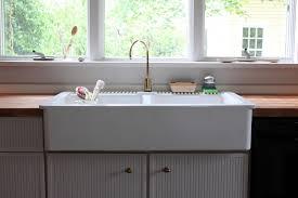 undermount porcelain sink. Unique Sink Image Of Porcelain Kitchen Sink Undermount Inside Undermount Porcelain Sink O