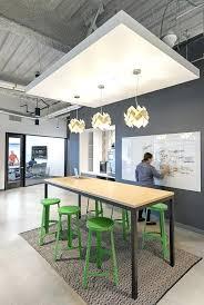 modern office ideas. Contemporary Office Ideas Silicon Valley Innovation Center Snapshots Modern Furniture O
