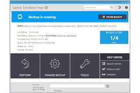 Free Timeline Software For Windows 31 Free Backup Software Tools Updated February 2019
