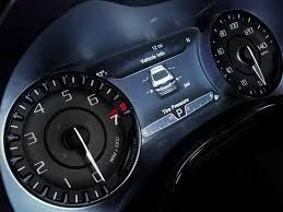 chrysler 200 2015 interior. the 2015 chrysler 200 provides four trim levels interior