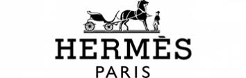 Hermes <b>Hermessence Osmanthe Yunnan Туалетная</b> вода 100мл ...