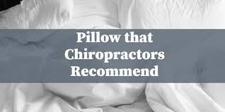 pillow-spine-chiropractic
