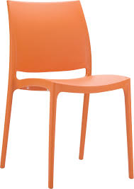 stackable resin patio chairs. Commercial Resin Dining Chairs Martinique Stackable Outdoor All Patio E