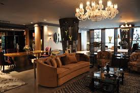 the maroon manor is a luxury home decor store lbb mumbai