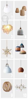 interiors lighting. Amber Interiors TOP10 - ALT LIGHTING Lighting