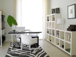 decorating a small office space. Small Home Office Space Smallofficedesignideasoffice Decorating A