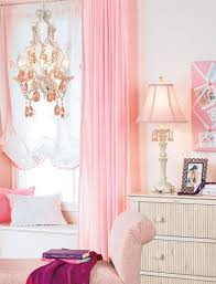 play free online house decorating games billingsblessingbags org