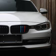 Online Buy Wholesale bmw e39 m5 from China bmw e39 m5 Wholesalers ...