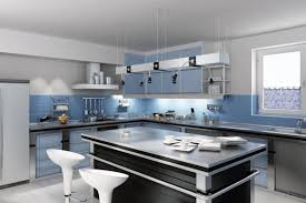 Kitchen Design Plans Ikea Kitchen Remodel Software Floor Luxury Kitchens Virtual Home