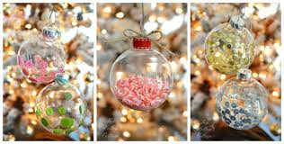 Best Christmas Crafts For Kids On Pinterest  LIKETIMES For Christmas Tree Ornament Crafts