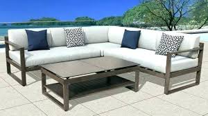 outside sofa cushions unlock outdoor sectional furniture garden couch launching trends set wallpaper replacement