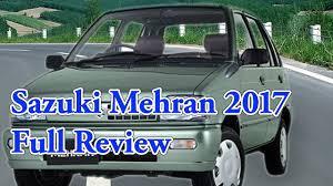 2018 suzuki mehran. fine mehran suzuki mehran 2017 euro 2 prices in pakistan full review by autocar  pakistan inside 2018 suzuki mehran
