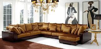 sofa:Luxury Sofa Set Sofa Furniture Stores Amazing Luxury Sofa Set Simple Sofa  Furniture Stores
