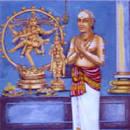 Muthu Thandavar