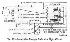 onan generator transfer switch wiring diagram images manual onan generator wiring diagram furthermore starter generator wiring