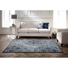 61 most wicked navy blue rug turquoise area rug large blue area rugs baby blue rug