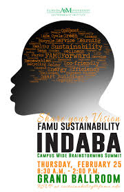 Famu Graphic Design Curriculum Indaba 2016 Famu Sustainability Portal