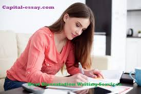 Dissertation services writing   Custom professional written essay