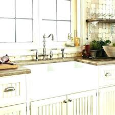 farm style sink farm style kitchen sink for farm style sinks for kitchen second floor farm