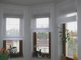 Moderne Gardinen Fr Groe Fenster Elegant Die Passenden Gardinen Und
