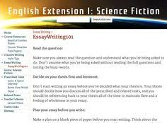 academic writing com how do you start a essay autobiographical  essay writing in extension 1