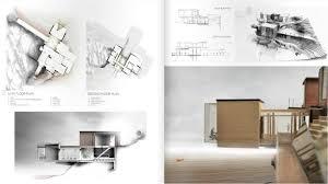 architecture design portfolio. ARCHITECTURE STUDENT\u0027S CORNER: Preparing An Architecture Portfolio - Dos And Don\u0027t\u0027s By Sujith.G.S Design