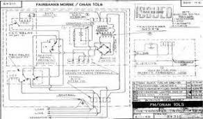 onan generator wiring diagram images wiring schematic for onan onan rv generator parts diagram car wiring diagram and