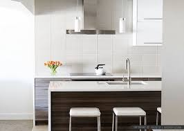Glass subway tile kitchen White Subway Modern White Glass Subway Backsplash Tile White Glass Subway Backsplash Tile