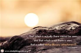 Experienced by people in the highest states of meditation. Spiritual Quotes Quotes Spiritual Thoughts
