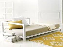 furniture diy daybed images diy daybed ideas for modern