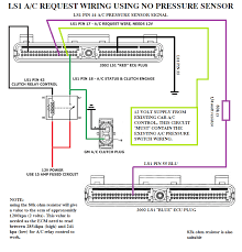 pressure control switch wiring diagram wiring diagrams square d pumptrol pressure switch wiring diagram at Pressure Control Switch Wiring Diagram