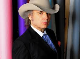 Dwight Yoakam leans on vintage to inspire his new 'Second Hand Heart' - Los  Angeles Times