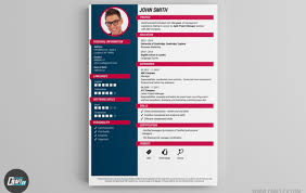 Resume Teacher Awesome Resume Maker Free For Students Teacher
